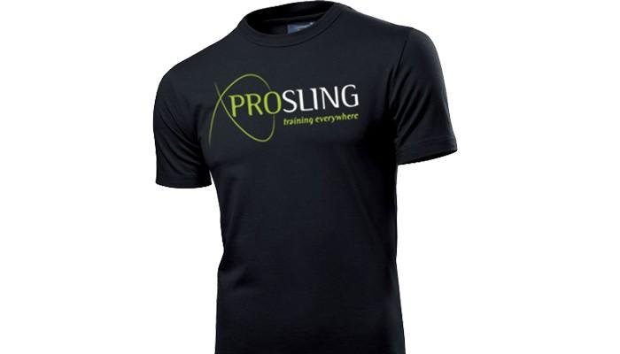 Prosling T-Shirt
